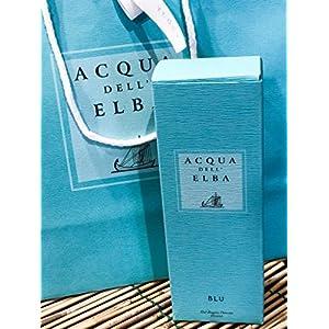 Acqua Dell Elba Blu Shower Gel