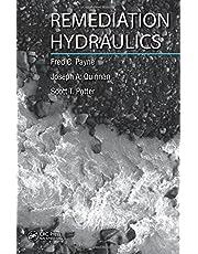 Remediation Hydraulics