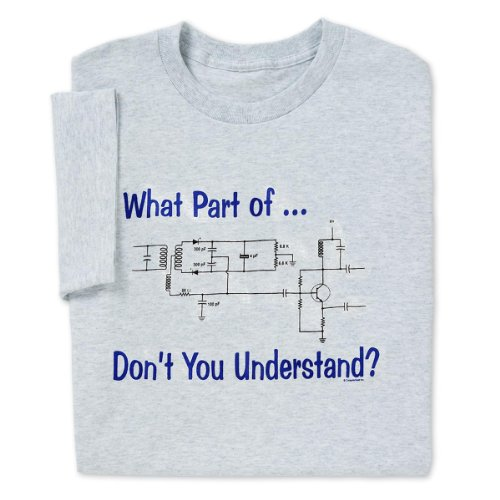 computergear-funny-engineering-t-shirt-electrical-what-part-of-circuit-geek-xl