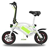 shaofu-Folding-Electric-Bicycle–350W-36V-Waterproof-E-Bike-with-15-Mile-Range-Collapsible-Frame-and-APP-Speed-Setting