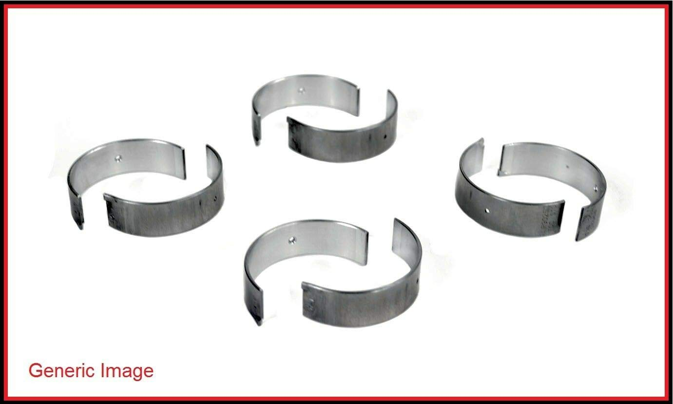 ITM Engine Components 5M1205-010 Main Bearing Set