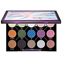 Deals on Urban Decay Distortion Eyeshadow Palette
