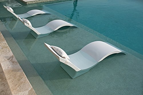 Ledge Lounger In Pool Chaise Deep Lounge For 10 15 In Of
