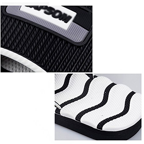 Slippers DWW Fashion indoor home summer beach non-slip sandals C IdCTP