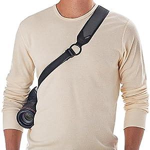 JOBY UltraFit Sling Strap for DSLR Cameras
