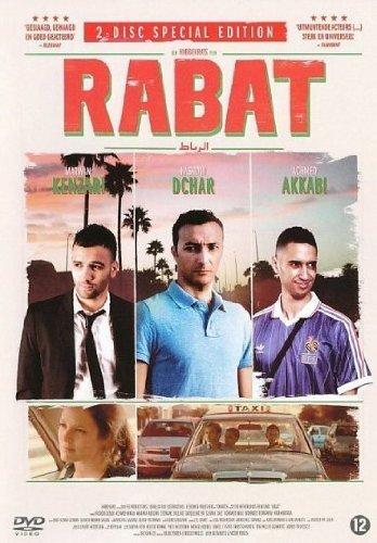 Rabat (2011) [ Origen Holandés, Ningun Idioma Espanol ]