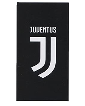 Novia Toalla Playa Juve 90 x 170 cm Oficial Juventus fútbol PS 09518: Amazon.es: Hogar