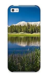 For Iphone 6 plus 5.5'' Case - Protective Case For CaseyKBrown Case