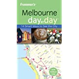 Frommer's Melbourne Day by Day