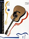 Books : FJH Young Beginner Guitar Method, Lesson Book 2