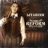 Reform by Litarodi (2010-01-19)
