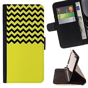 King Case - FOR LG G3 - Your carefree heart - Prima caja de la PU billetera de cuero con ranuras para tarjetas, efectivo Compartimiento desmontable y correa para la mu?eca