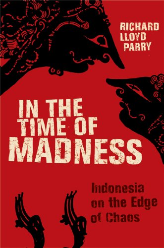 |REPACK| In The Time Of Madness: Indonesia On The Edge Of Chaos. Change range Descubre offers enrich required mejor