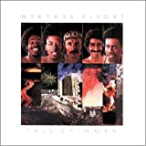 Weather Report: Tale Spinnin' [Vinyl LP] [Stereo]
