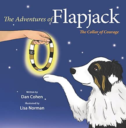The Adventures of Flapjack