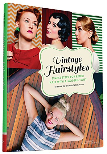 vintage-hairstyles-simple-steps-for-retro-hair-with-a-modern-twist