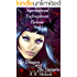 Supernatural Enforcement Bureau, Book 1, The Dragon and The Vampire: Book 1