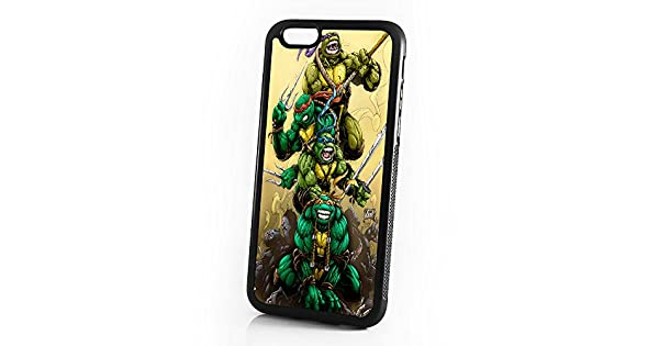 Amazon.com: (para iPhone 8) teléfono celular Contraportada ...