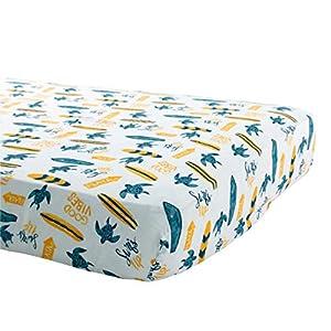 51SgJXU4RjL._SS300_ Surf Bedding Sets & Surf Comforter Sets