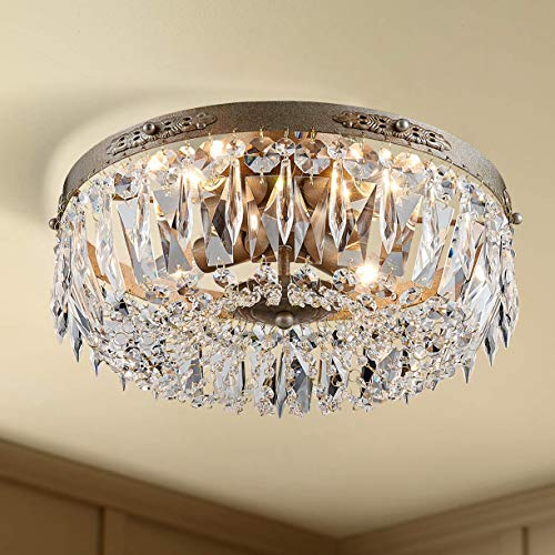 Led Chandelier Light Fixtures in US - 4
