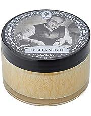 EXTRO COSMESI Extrò krem do golenia O Selvaggio, 150 ml
