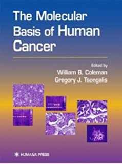 cancer genomics arceci robert j dellaire graham berman jason n