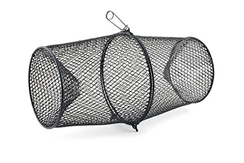 - South Bend Wire Minnow Trap