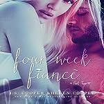 Four Week Fiance 2 | J. S. Cooper,Helen Cooper