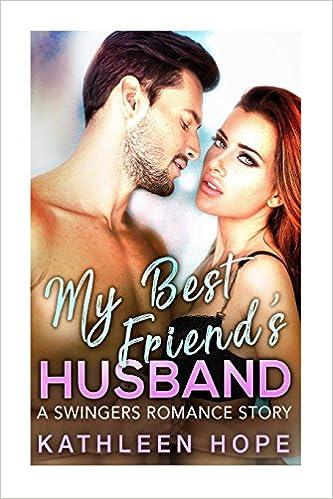 my best friend husband movie