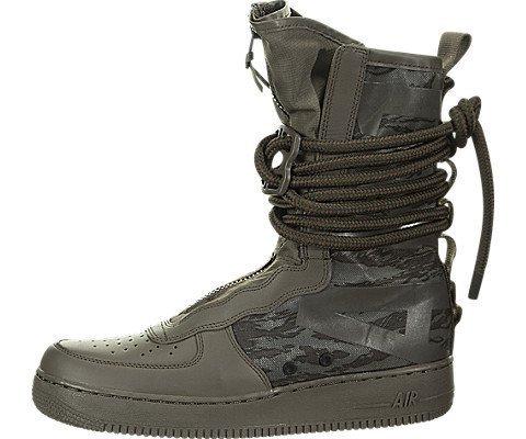 (Nike SF Air Force 1 High)