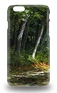 6 Snap On 3D PC Soft Case Cover Skin For Iphone 6 Japanese Spirited Away ( Custom Picture iPhone 6, iPhone 6 PLUS, iPhone 5, iPhone 5S, iPhone 5C, iPhone 4, iPhone 4S,Galaxy S6,Galaxy S5,Galaxy S4,Galaxy S3,Note 3,iPad Mini-Mini 2,iPad Air )