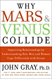 Why Mars and Venus Collide, John Gray, 0061575607