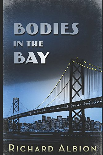 Download Bodies in the Bay PDF