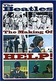 Making of Help