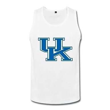 Caliente venta Kentucky Wildcats baloncesto equipo camiseta de ...