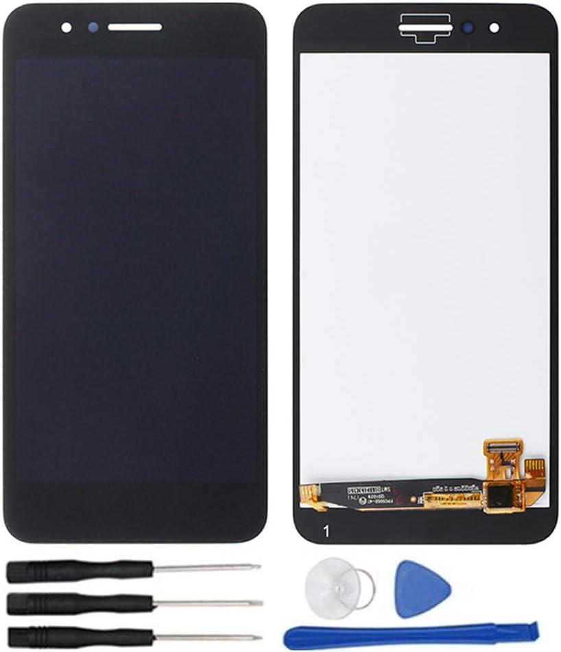 soliocial Completa Pantalla LCD + Táctil Digitalizador para LG K9 ...