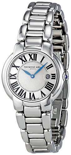 raymond-weil-womens-5229-st-00659-jasmine-stainless-steel-bracelet-watch