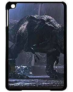 Robert Taylor Swift's Shop Tpu Fashionable Design Jurassic Park iPad Mini/ Mini 2 phone Case 2460820ZG101500822MINI