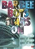 STARS ON [DVD]