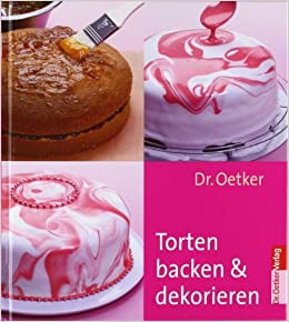 Dr oetker torten hits