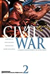 Civil War #2 (of 7) (English Edition)