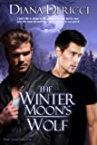 The Winter Moon's Wolf (Men of Silo Book 3)