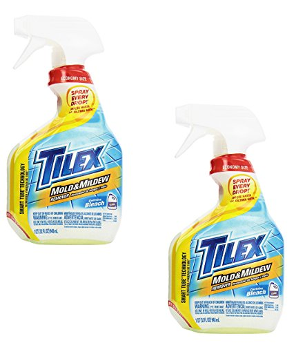 tilex-mold-mildew-remover-32-oz-2-pack
