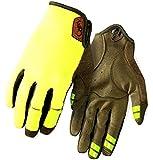 Giro Herren Handschuhe DND