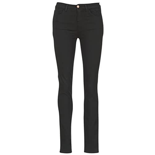 f8cdc74f6e Armani Jeans - Jeans - Donna, (Nero), DE 34/36 (US 27): Amazon.it ...