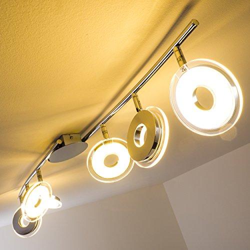 LED Deckenspot
