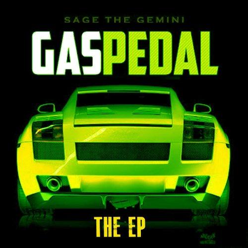 gas-pedal-feat-iamsu-clean