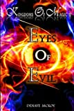 img - for Kingdoms of Magic: Eyes Of Evil (Volume 2) book / textbook / text book