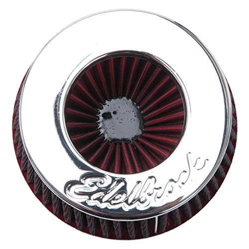 Edelbrock 43641 Air Filter