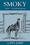 Image of Smoky: The Cowhorse (Tumbleweed)